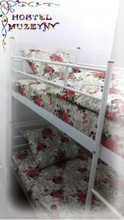 Изображение 6 - 7-комнат. хостел в Киеве, переулок Музейный 8Б