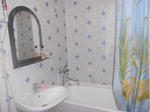 Изображение 3 - 1-комнат. квартира в Ильичевск, данченко 3 Б