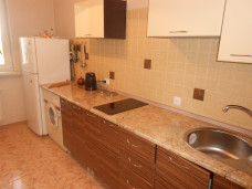 Изображение 4 - 1-комнат. квартира в Ильичевск, данченко 3 Б