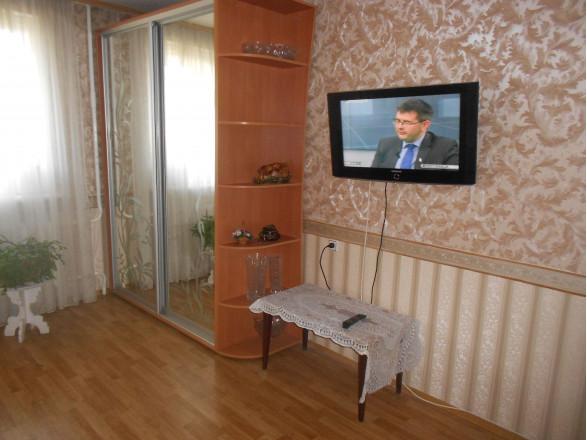 Изображение 6 - 1-комнат. квартира в Ильичевск, данченко 3 Б