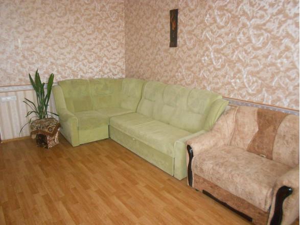 Изображение 2 - 1-комнат. квартира в Ильичевск, данченко 3 Б