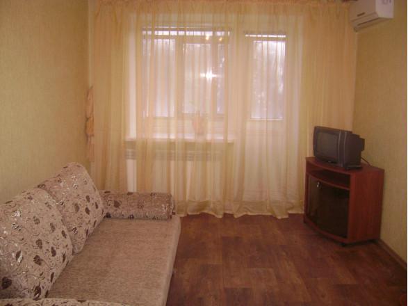 Изображение 2 - 1-комнат. квартира в Кировограде, евгения тельнова 7