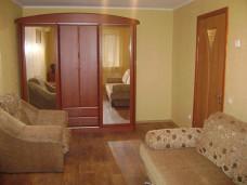 Изображение 1 - 1-комнат. квартира в Кировограде, евгения тельнова 7