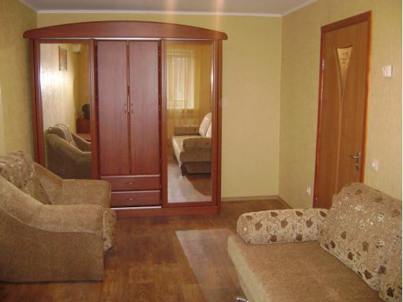 1-комнат. квартира в Кировограде, евгения тельнова 7