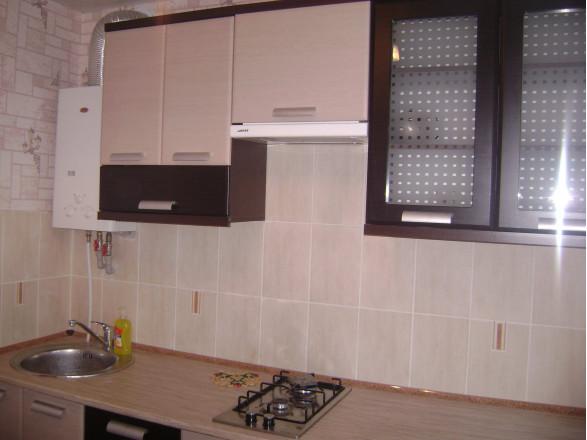 Изображение 4 - 1-комнат. квартира в Кировограде, евгения тельнова 7