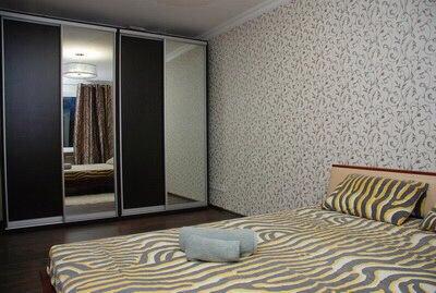 Изображение 7 - 2-комнат. квартира в Киеве, бульвар Леси Украинки  12