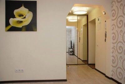 Изображение 2 - 2-комнат. квартира в Киеве, бульвар Леси Украинки  12