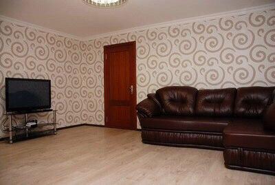 Изображение 6 - 2-комнат. квартира в Киеве, бульвар Леси Украинки  12