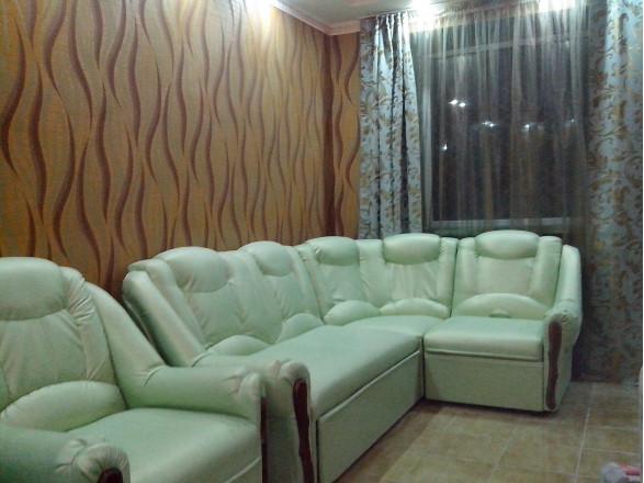 2-кімнат. квартира в Дніпродзержинськ, Аношкина 66