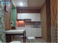 Зображення 5 - 2-кімнат. квартира в Дніпродзержинськ, Аношкина 66