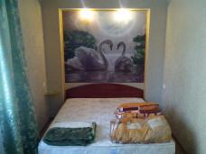 Зображення 2 - 2-кімнат. квартира в Дніпродзержинськ, Аношкина 66
