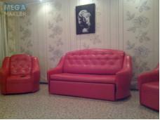 Зображення 4 - 2-кімнат. квартира в Дніпродзержинськ, Курская 63
