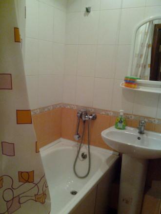 Изображение 3 - 2-комнат. квартира в Днепродзержинске, Курская 63