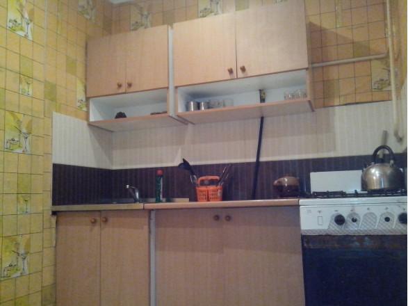 2-кімнат. квартира в Дніпродзержинськ, Курская 63