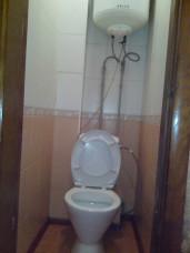 Зображення 5 - 2-кімнат. квартира в Дніпродзержинськ, Курская 63