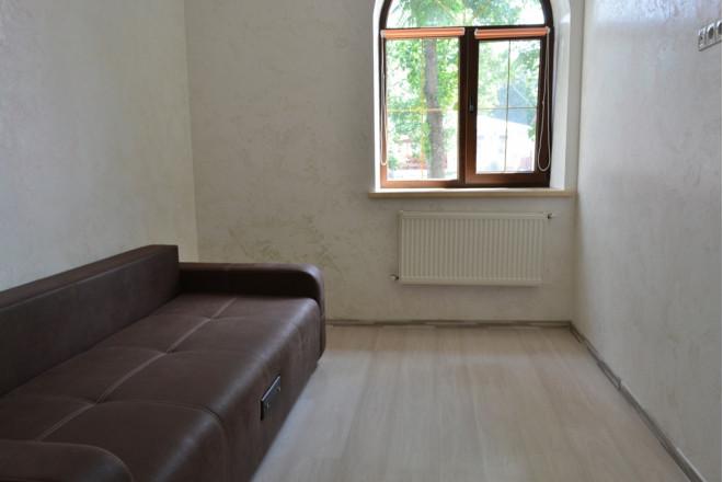Изображение 4 - 2-комнат. квартира в Каменец-Подольский, старобульварная 10