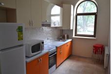 Изображение 2 - 2-комнат. квартира в Каменец-Подольский, старобульварная 10