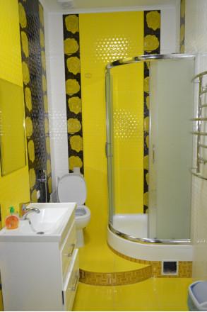 Изображение 3 - 2-комнат. квартира в Каменец-Подольский, старобульварная 10