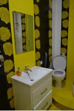 Изображение 5 - 2-комнат. квартира в Каменец-Подольский, старобульварная 10