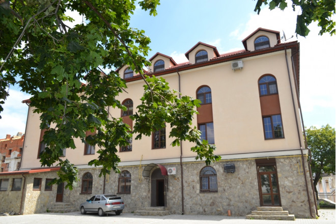 Изображение 7 - 2-комнат. квартира в Каменец-Подольский, старобульварная 10