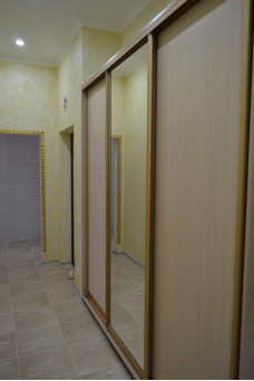 Каменец-Подольский, старобульварная 10