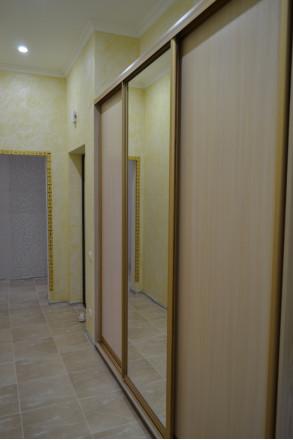 2-комнат. квартира в Каменец-Подольский, старобульварная 10