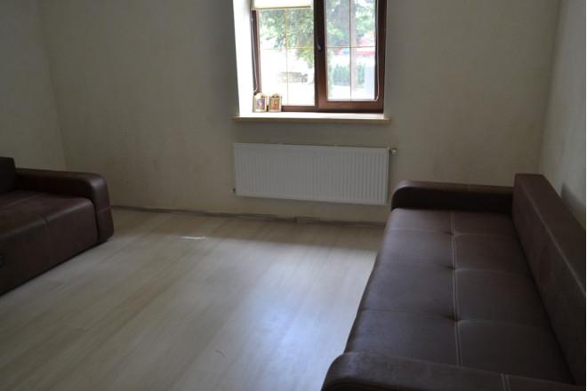 Изображение 6 - 2-комнат. квартира в Каменец-Подольский, старобульварная 10