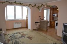 Изображение 3 - 1-комнат. квартира в Каменец-Подольский, пр грушевсого 56