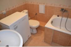 Изображение 5 - 1-комнат. квартира в Каменец-Подольский, пр грушевсого 56