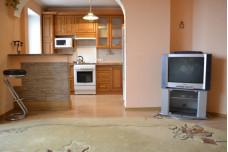 Изображение 4 - 1-комнат. квартира в Каменец-Подольский, пр грушевсого 56