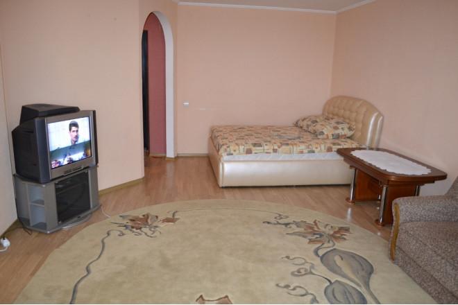 Изображение 2 - 1-комнат. квартира в Каменец-Подольский, пр грушевсого 56