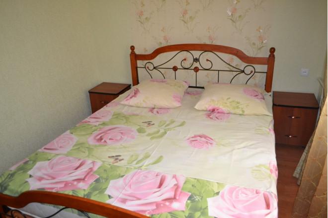Изображение 2 - 2-комнат. квартира в Каменец-Подольский, шевченко 14