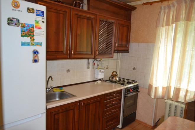 Изображение 7 - 2-комнат. квартира в Каменец-Подольский, шевченко 14