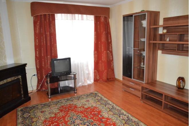 Изображение 5 - 2-комнат. квартира в Каменец-Подольский, шевченко 14