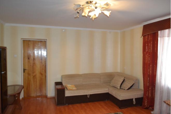 Изображение 3 - 2-комнат. квартира в Каменец-Подольский, шевченко 14
