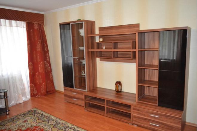 Изображение 6 - 2-комнат. квартира в Каменец-Подольский, шевченко 14