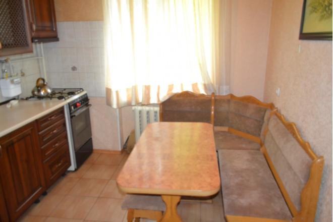 Изображение 4 - 2-комнат. квартира в Каменец-Подольский, шевченко 14