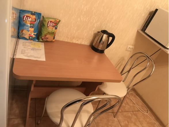 Изображение 7 - 1-комнат. квартира в Николаеве, Наваринская 17А