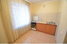 Изображение 4 - 1-комнат. квартира в Николаеве, Наваринская 17А