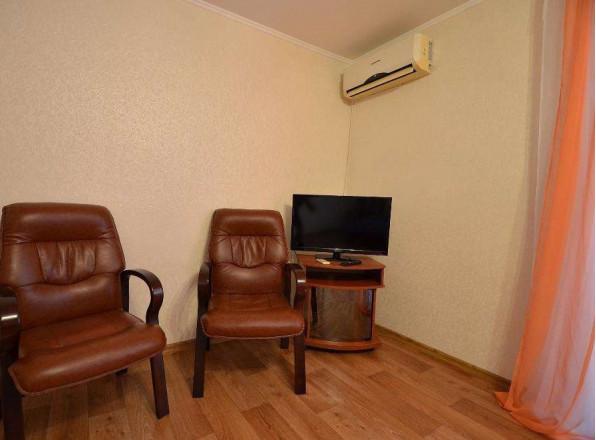 Изображение 6 - 1-комнат. квартира в Николаеве, Наваринская 17А