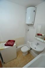 Изображение 5 - 1-комнат. квартира в Николаеве, Наваринская 17А