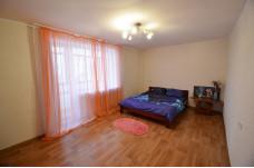 Изображение 2 - 1-комнат. квартира в Николаеве, Наваринская 17А