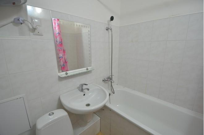 Изображение 3 - 1-комнат. квартира в Николаеве, Наваринская 17А