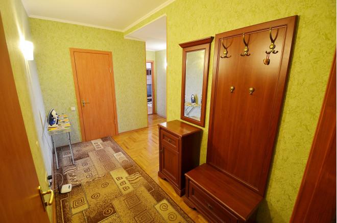 Изображение 6 - 1-комнат. квартира в Николаеве, Никольская 56