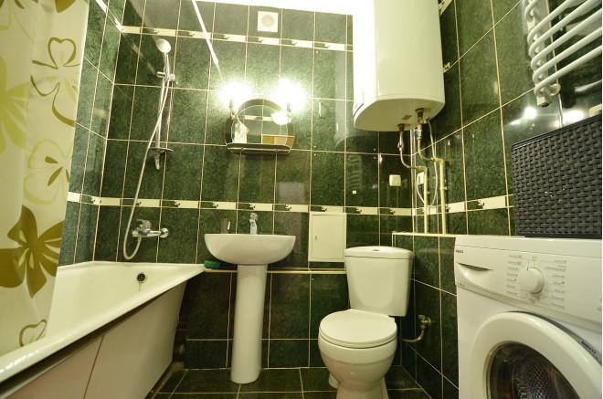 Изображение 4 - 1-комнат. квартира в Николаеве, Никольская 56