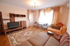 Изображение 2 - 1-комнат. квартира в Николаеве, Никольская 56
