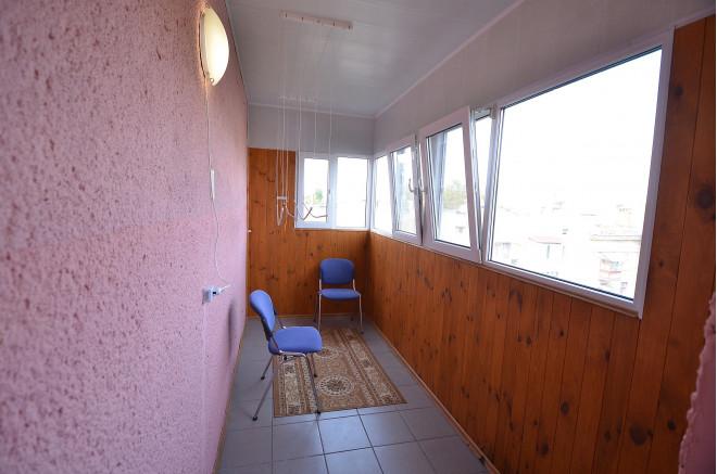 Изображение 5 - 1-комнат. квартира в Николаеве, Никольская 56