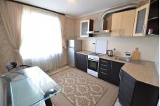 Изображение 3 - 1-комнат. квартира в Николаеве, Никольская 56