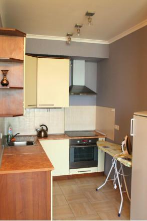 Изображение 6 - 1-комнат. квартира в Луцке, Максима Кривоноса 23