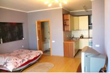 Изображение 2 - 1-комнат. квартира в Луцке, Максима Кривоноса 23